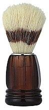 Voňavky, Parfémy, kozmetika Štetec na holenie, 9463 - Donegal