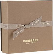 Voňavky, Parfémy, kozmetika Burberry Her - Sada (edp/100ml + edp/7.5ml + b/lot/75ml)