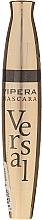 Voňavky, Parfémy, kozmetika Maskara - Vipera Versal Big Brush Mascara