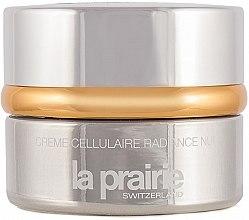 Voňavky, Parfémy, kozmetika Nočný krém na tvár - La Prairie Radiance Cellular Night Cream