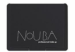 Voňavky, Parfémy, kozmetika Ľahký krémový púder s lifting-efekom - Nouba Noubalight