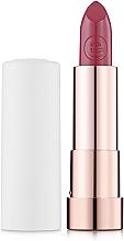 Voňavky, Parfémy, kozmetika Rúž - Essence This Is Me. Lipstick