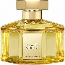 Voňavky, Parfémy, kozmetika L'Artisan Parfumeur Explosions d`Emotions Haute Voltige - Parfumovaná voda