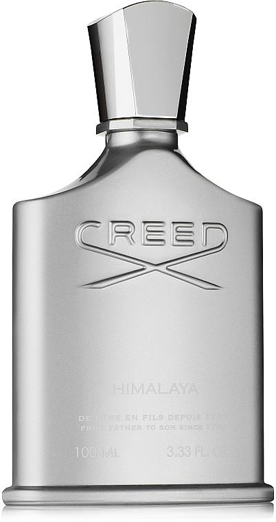 Creed Himalaya - Parfumovaná voda