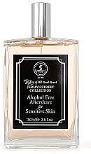 Voňavky, Parfémy, kozmetika Taylor Of Old Bond Street Jermyn Street Alcohol Free Aftershave Lotion - Lotion po holení