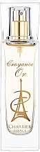 Voňavky, Parfémy, kozmetika Charrier Parfums Croyance Or - Parfumovaná voda