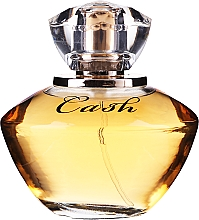 Voňavky, Parfémy, kozmetika La Rive Cash Woman - Parfumovaná voda