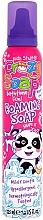 """Voňavky, Parfémy, kozmetika Penové mydlo """"Pink"""" - Kids Stuff Crazy Soap Pink Foaming Soap"""