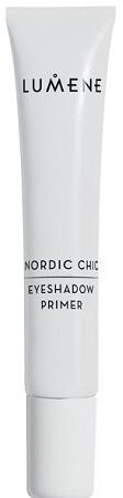 Primer pre tiene - Lumene Nordic Chic Eyeshadow Primer