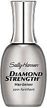 """Voňavky, Parfémy, kozmetika Prostriedok na spevnenie nechtov """"Diamantová sila"""" - Sally Hansen Diamond Strength"""
