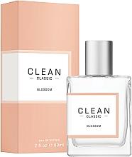 Voňavky, Parfémy, kozmetika Clean Blossom 2020 - Parfumovaná voda