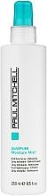 Voňavky, Parfémy, kozmetika Hydratačný sprej na vlasy a pleť - Paul Mitchell Moisture Awapuhi Moisture Mist