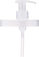 Voňavky, Parfémy, kozmetika Dávkovacia pumpa na 500 ml - Alfaparf Original Pump