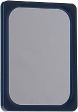 Voňavky, Parfémy, kozmetika Kozmetické zrkadlo,5251, bordo - Top Choice
