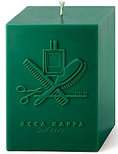 Voňavky, Parfémy, kozmetika Acca Kappa Cedro - Vonná sviečka