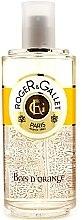 Voňavky, Parfémy, kozmetika Roger & Gallet Bois D'Orange - Parfumovaná voda