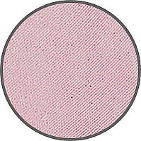 Voňavky, Parfémy, kozmetika Perleťové očné tiene - Affect Cosmetics Colour Attack (vymeniteľná jednotka)