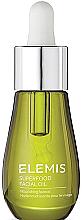 Voňavky, Parfémy, kozmetika Olej na tvár s omega komplexom - Elemis Superfood Facial Oil