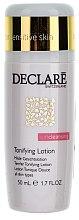 Voňavky, Parfémy, kozmetika Jemný čistiaci tonikum - Declare Tender Tonifying Lotion