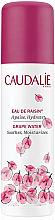 Voňavky, Parfémy, kozmetika Hroznová voda pre citlivú pokožku - Caudalie Grape Water Sensitive Skin