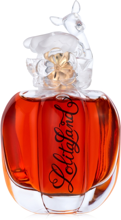 Lolita Lempicka Lolitaland - Parfumovaná voda