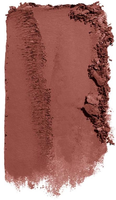 Matná lícenka - NYX Professional Makeup Sweet Cheeks Matte Blush — Obrázky N3