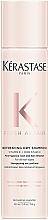 Voňavky, Parfémy, kozmetika Osviežujúci suchý šampón na vlasy - Kerastase Fresh Affair Dry Shampoo