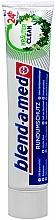 Voňavky, Parfémy, kozmetika Bylinná zubná pasta - Blend-a-med Herbal Clean Toothpaste