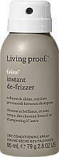 Voňavky, Parfémy, kozmetika Suchý sprej na regeneráciu vlasov - Living Proof No Frizz Instant De-Frizzer