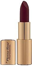 Voňavky, Parfémy, kozmetika Rúž na pery - Pierre Rene Royal Matte Lipstick