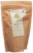 """Voňavky, Parfémy, kozmetika Organický šampón v prášku """"Amla"""" - Eliah Sahil Organic Shampoo (doypack)"""