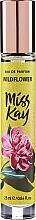 Voňavky, Parfémy, kozmetika Miss Kay Wildflower - Parfumovaná voda