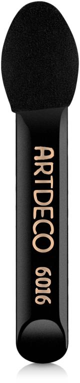 Aplikátor tieňov - Artdeco Rubicell Applicator — Obrázky N1