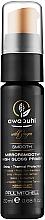 Voňavky, Parfémy, kozmetika Primer na vlasy - Paul Mitchell Awapuhi Wild Ginger MirrorSmooth Primer