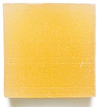 Voňavky, Parfémy, kozmetika Mlieko na telo - Toun28 Facial Soap S9 Houttuynia Cordata Centella Asiatica