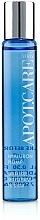Voňavky, Parfémy, kozmetika Sérum na viečka - APOT.CARE Hyaluron Plump Eye Serum