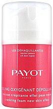 Voňavky, Parfémy, kozmetika Peelingová maska kyslíková - Payot Les Demaquillantes Peeling Oxygenant Depolluant