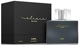 Voňavky, Parfémy, kozmetika Ajmal Elixir Suave - Parfumovaná voda