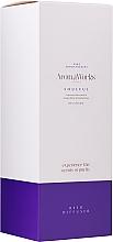 Voňavky, Parfémy, kozmetika Aromatický difúzor - AromaWorks Soulful Reed Diffuser