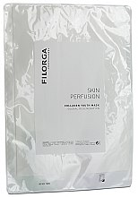 Voňavky, Parfémy, kozmetika Kolagénová maska na tvár - Filorga Skin Perfusion Collagen Youth Mask