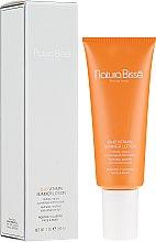 Voňavky, Parfémy, kozmetika Letný lotion na tvár a telo - Natura Bisse C+C Vitamin Summer Lotion