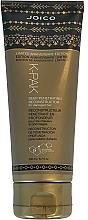 Voňavky, Parfémy, kozmetika Rekonštruátor na poškodené vlasy - Joico K-Pak Deep Penetrating Reconstructor Limited Edition
