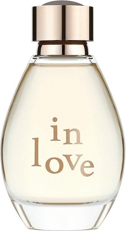 La Rive In love - Parfumovaná voda
