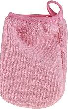 Voňavky, Parfémy, kozmetika Odličovacia rukavica, standard - Lash Brow Glove