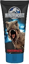 Voňavky, Parfémy, kozmetika Detská zubná pasta - Corsair Jurassic World