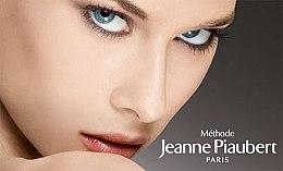 Maska na kontúry očí - Methode Jeanne Piaubert Irilys Eye Contour Care Mask — Obrázky N2