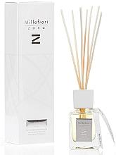 Voňavky, Parfémy, kozmetika Aromatický difúzor Thajské SPA a masáže - Millefiori Milano Zona Spa & Massage Thai