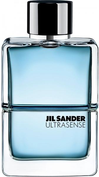 Jil Sander Ultrasense - Lotion po holení