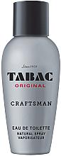 Voňavky, Parfémy, kozmetika Maurer & Wirtz Tabac Original Craftsman - Toaletná voda