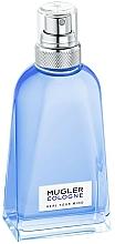Voňavky, Parfémy, kozmetika Thierry Mugler Cologne Heal Your Mind - Toaletná voda